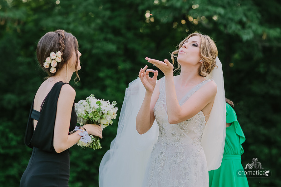 Alina & Teo - fotografii nunta Bucuresti (39)