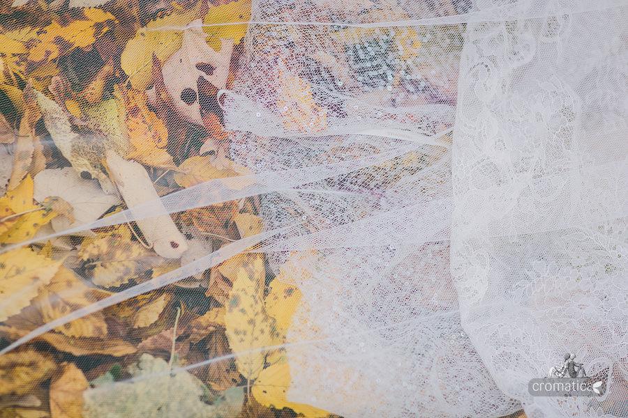 Alina & Teo - fotografii nunta Bucuresti (41)