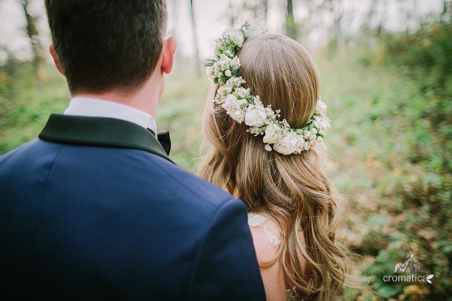 Alina & Teo - fotografii nunta Bucuresti (42)