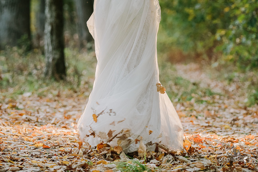 Alina & Teo - fotografii nunta Bucuresti (43)