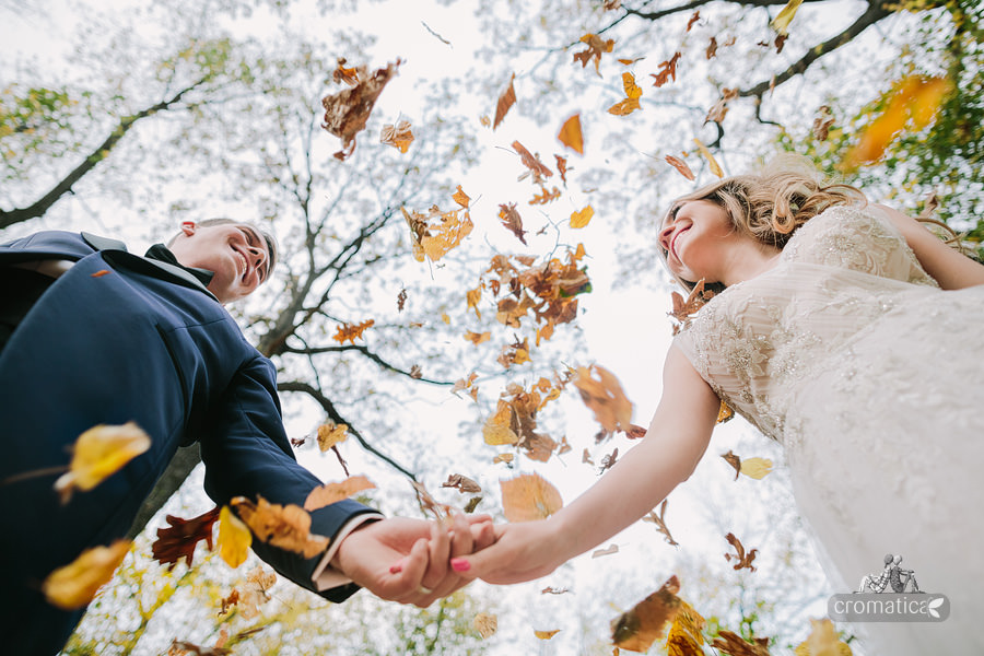 Alina & Teo - fotografii nunta Bucuresti (44)