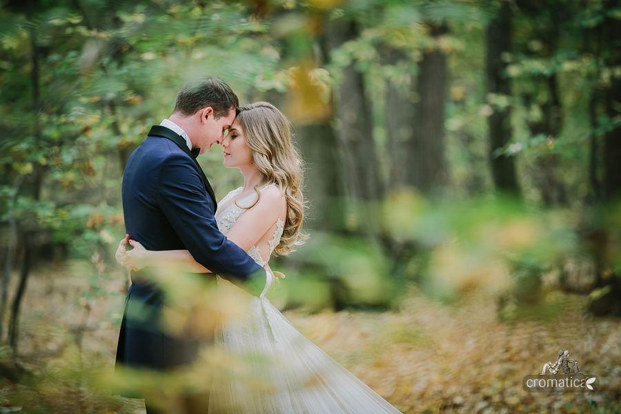 Alina & Teo - fotografii nunta Bucuresti (45)