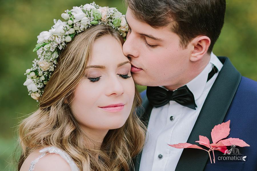 Alina & Teo - fotografii nunta Bucuresti (49)