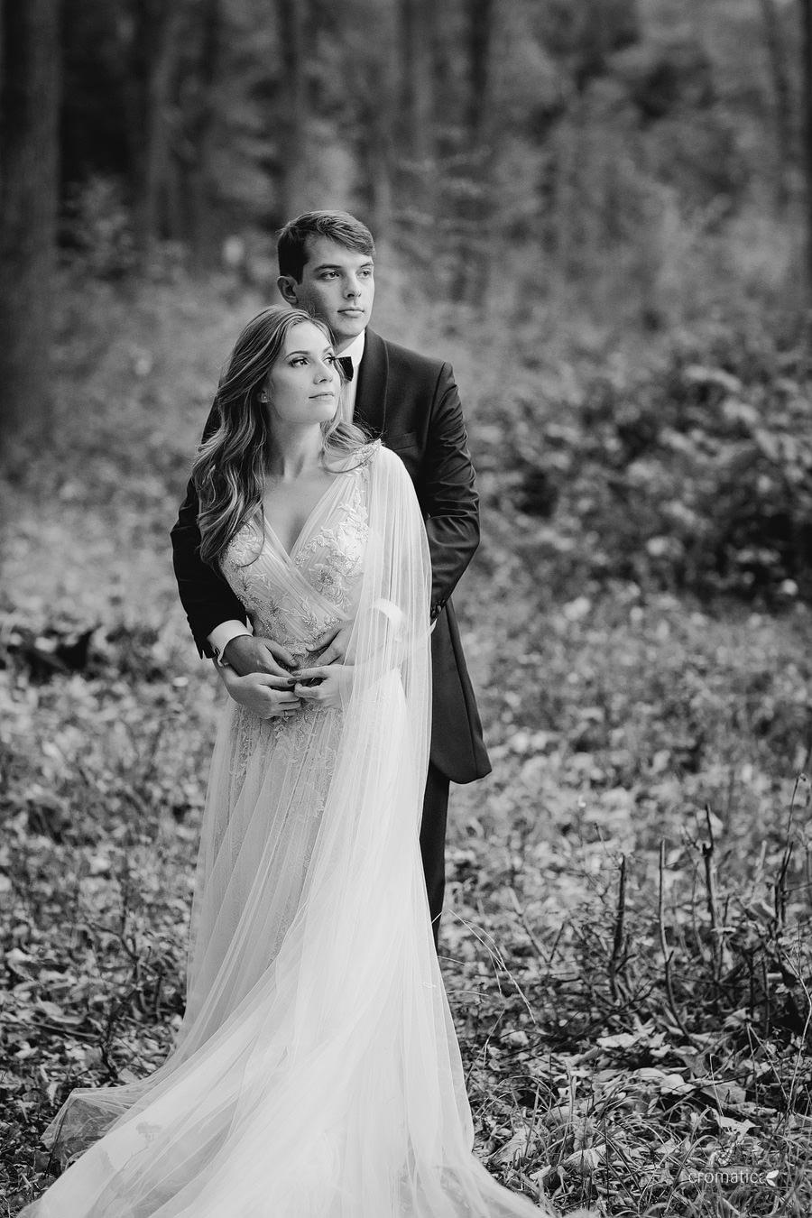 Alina & Teo - fotografii nunta Bucuresti (50)