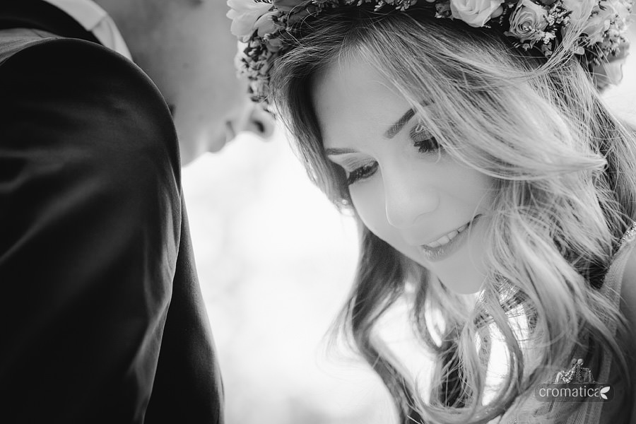 Alina & Teo - fotografii nunta Bucuresti (52)