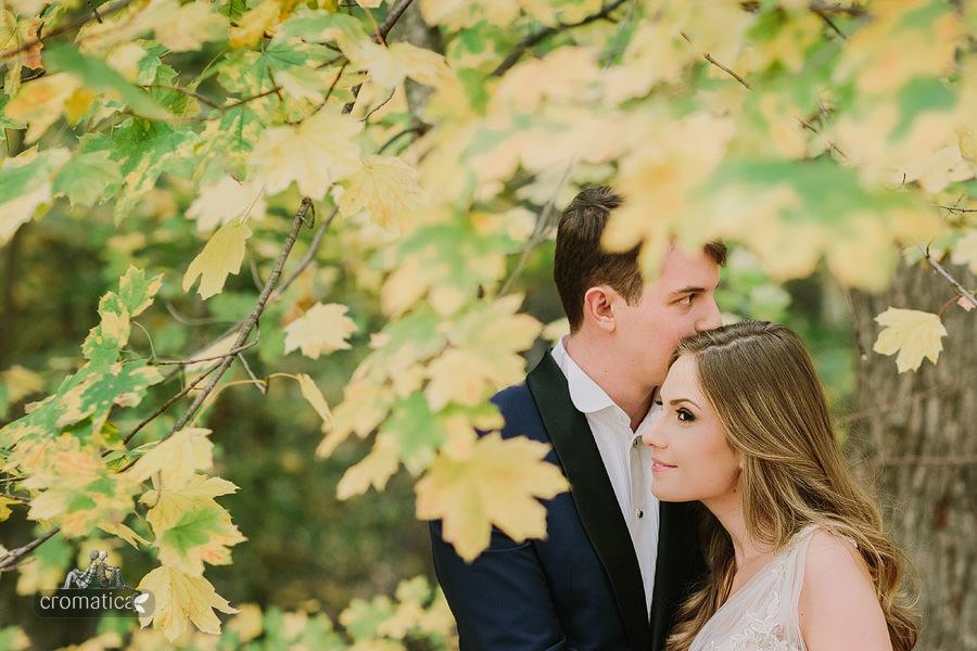 Alina & Teo - fotografii nunta Bucuresti (53)