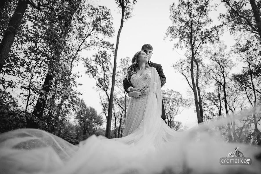 Alina & Teo - fotografii nunta Bucuresti (58)