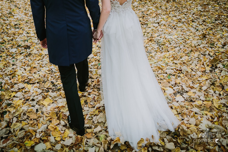 Alina & Teo - fotografii nunta Bucuresti (60)
