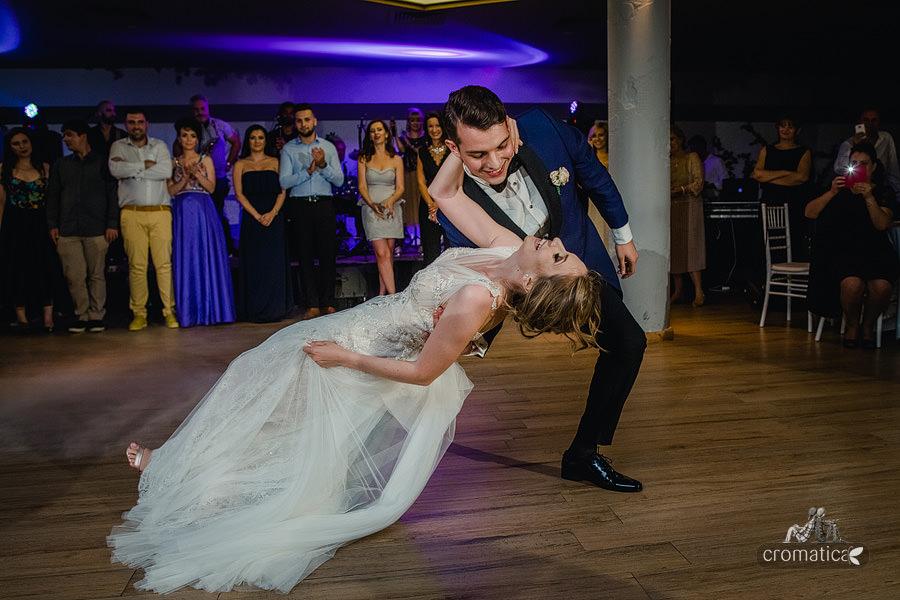 Alina & Teo - fotografii nunta Bucuresti (63)