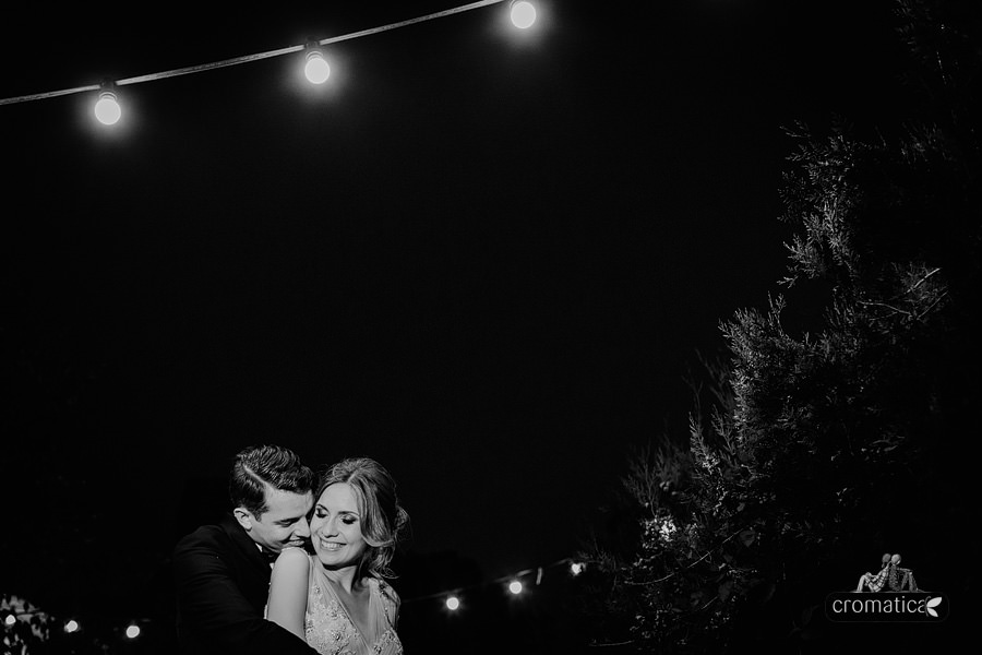 Alina & Teo - fotografii nunta Bucuresti (65)