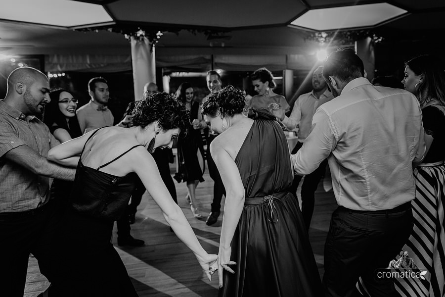 Alina & Teo - fotografii nunta Bucuresti (66)