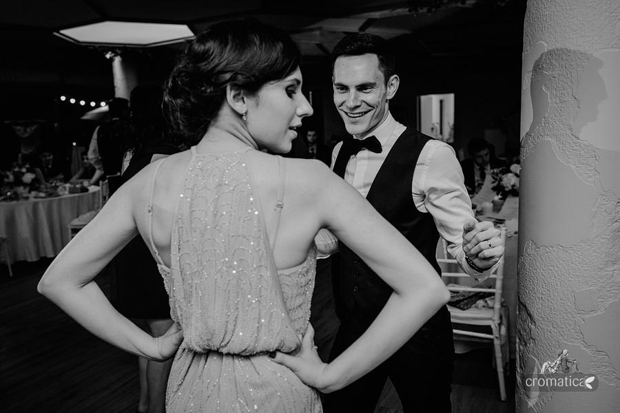 Alina & Teo - fotografii nunta Bucuresti (69)