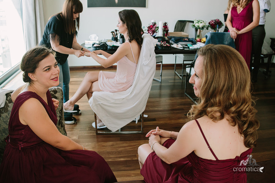 Andreea & Madalin - fotografii nunta Bucuresti (3)