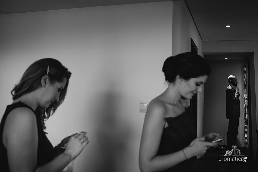 Andreea & Madalin - fotografii nunta Bucuresti (7)