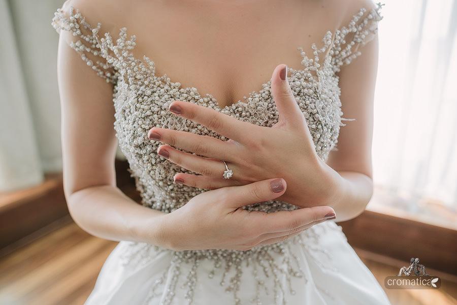 Andreea & Madalin - fotografii nunta Bucuresti (9)