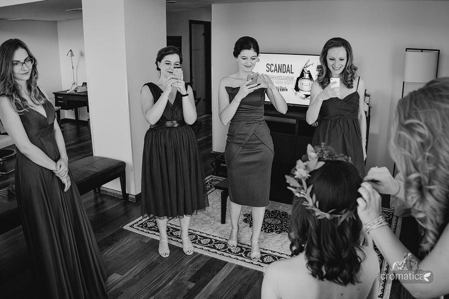 Andreea & Madalin - fotografii nunta Bucuresti (10)