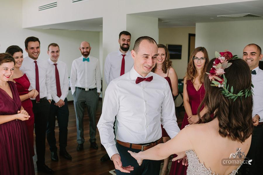 Andreea & Madalin - fotografii nunta Bucuresti (13)