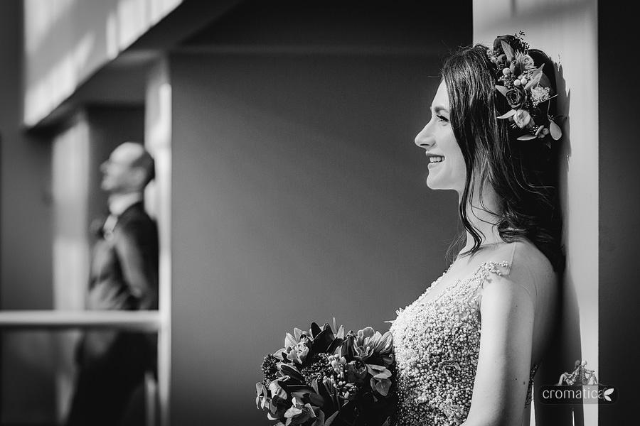 Andreea & Madalin - fotografii nunta Bucuresti (15)