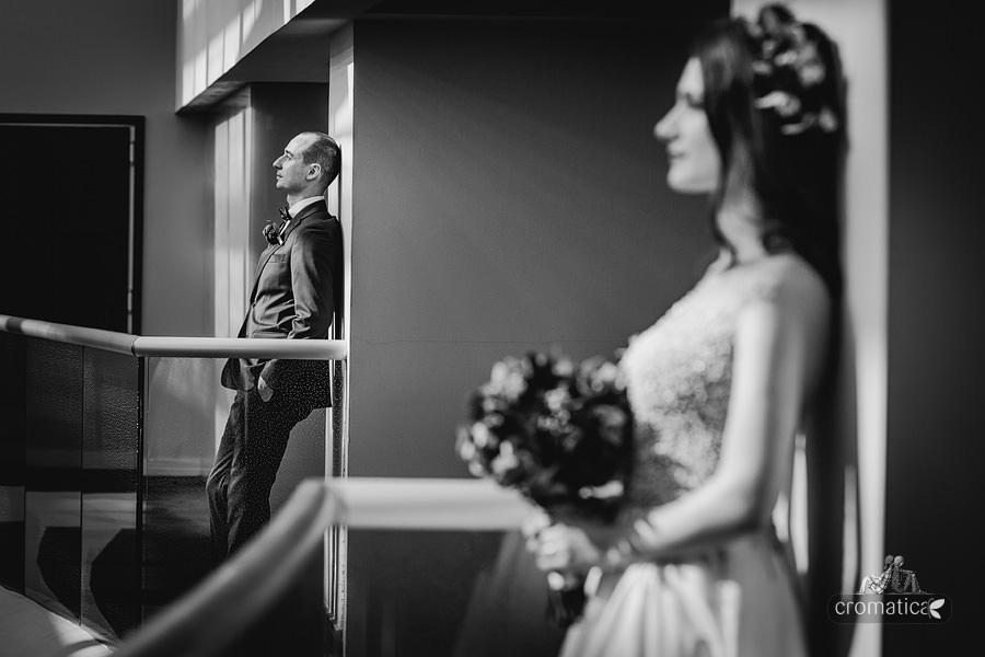 Andreea & Madalin - fotografii nunta Bucuresti (16)