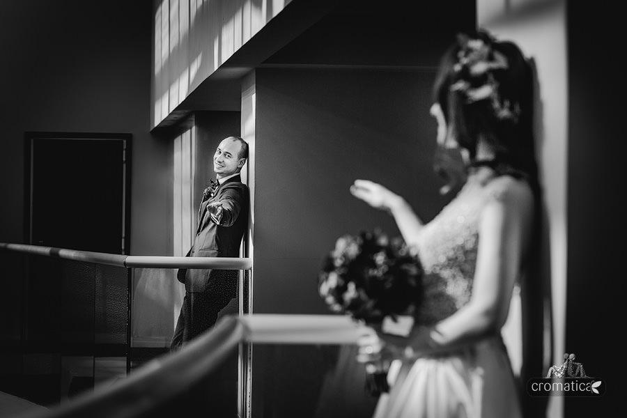 Andreea & Madalin - fotografii nunta Bucuresti (17)