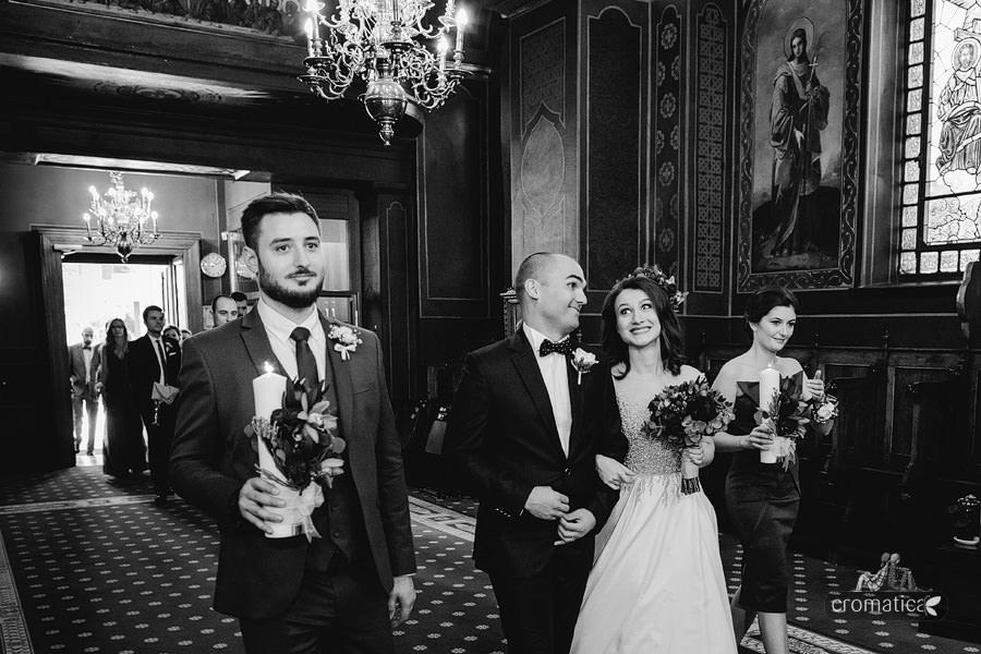 Andreea & Madalin - fotografii nunta Bucuresti (20)