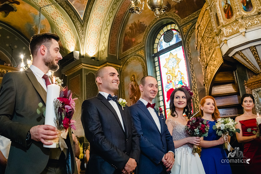 Andreea & Madalin - fotografii nunta Bucuresti (21)