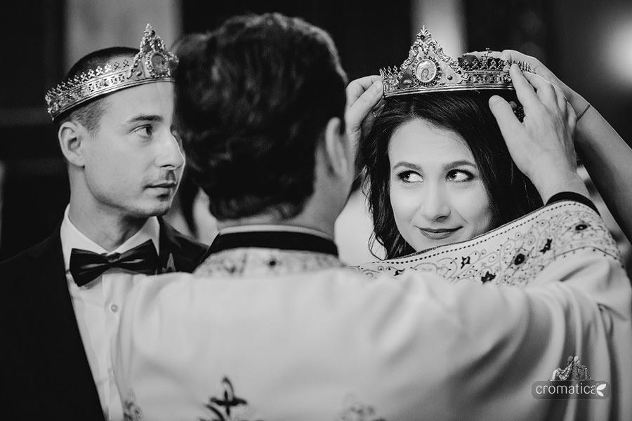 Andreea & Madalin - fotografii nunta Bucuresti (25)