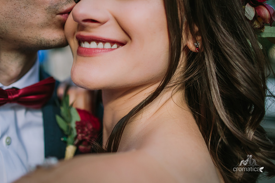 Andreea & Madalin - fotografii nunta Bucuresti (27)