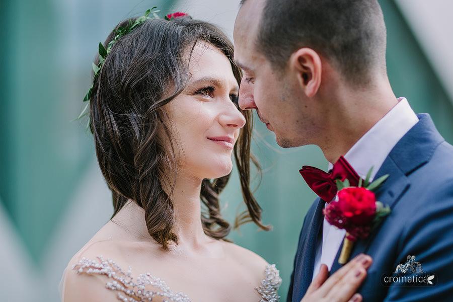 Andreea & Madalin - fotografii nunta Bucuresti (28)