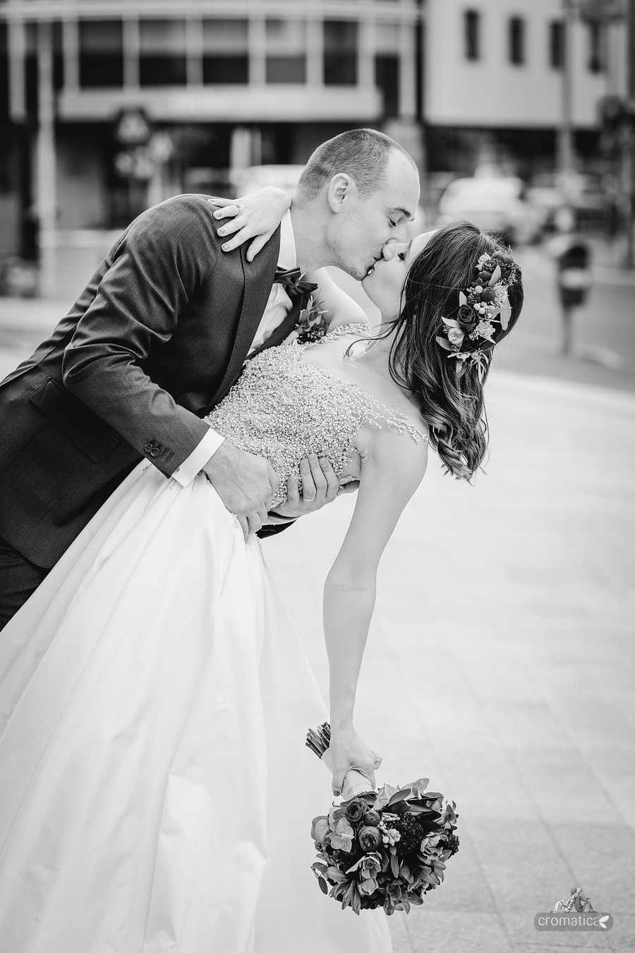 Andreea & Madalin - fotografii nunta Bucuresti (29)