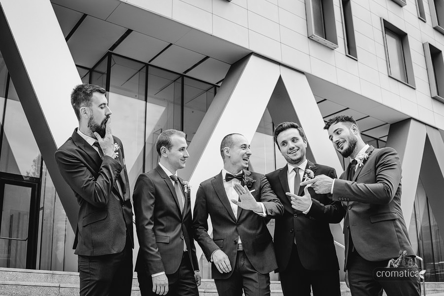 Andreea & Madalin - fotografii nunta Bucuresti (31)