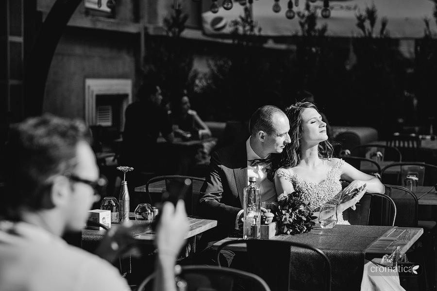 Andreea & Madalin - fotografii nunta Bucuresti (35)