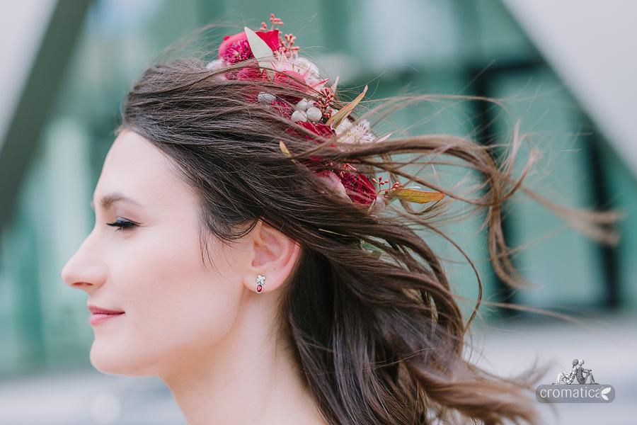 Andreea & Madalin - fotografii nunta Bucuresti (38)