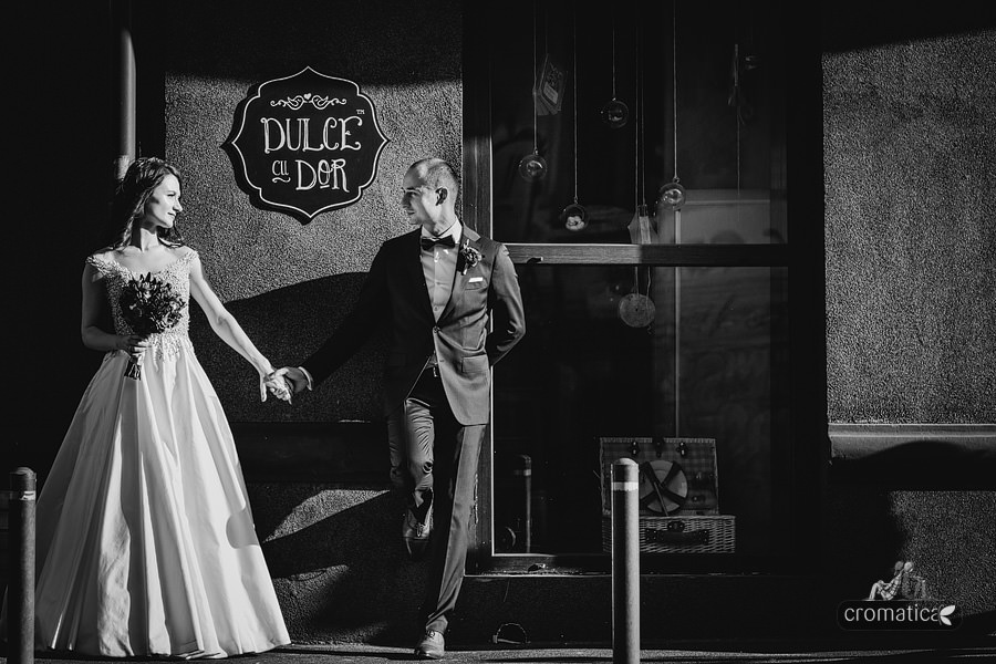Andreea & Madalin - fotografii nunta Bucuresti (39)
