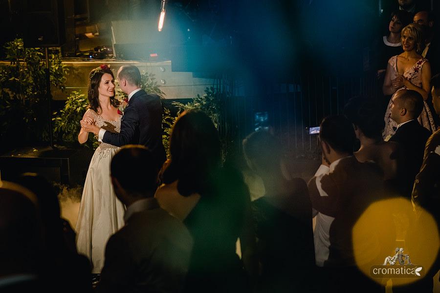 Andreea & Madalin - fotografii nunta Bucuresti (41)