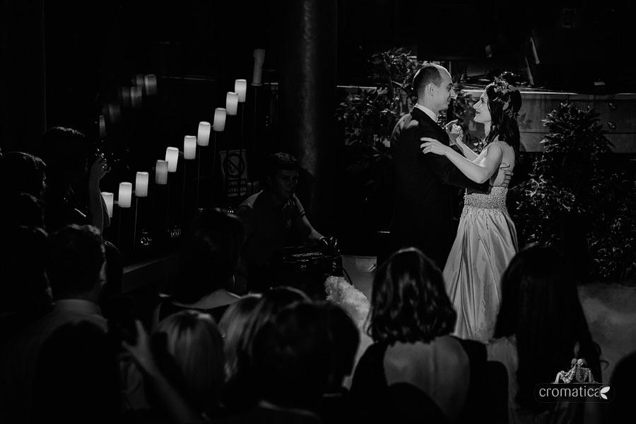 Andreea & Madalin - fotografii nunta Bucuresti (42)