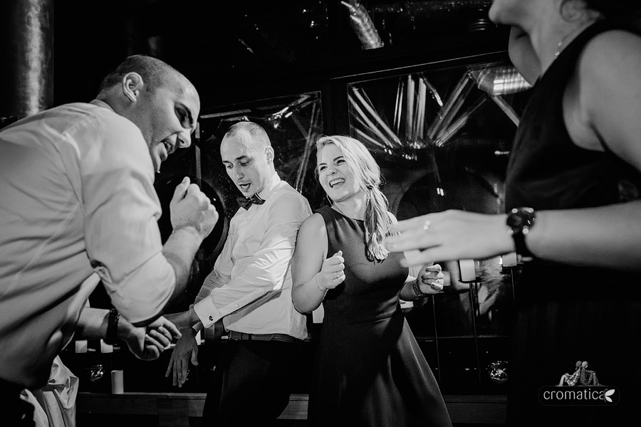 Andreea & Madalin - fotografii nunta Bucuresti (44)