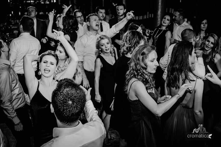 Andreea & Madalin - fotografii nunta Bucuresti (45)