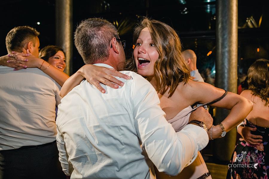 Andreea & Madalin - fotografii nunta Bucuresti (49)