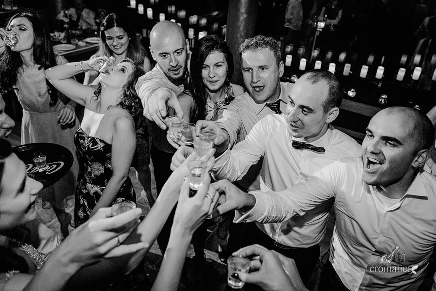 Andreea & Madalin - fotografii nunta Bucuresti (50)