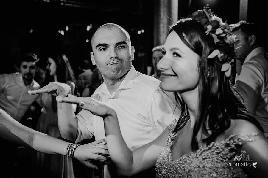 Andreea & Madalin - fotografii nunta Bucuresti (53)