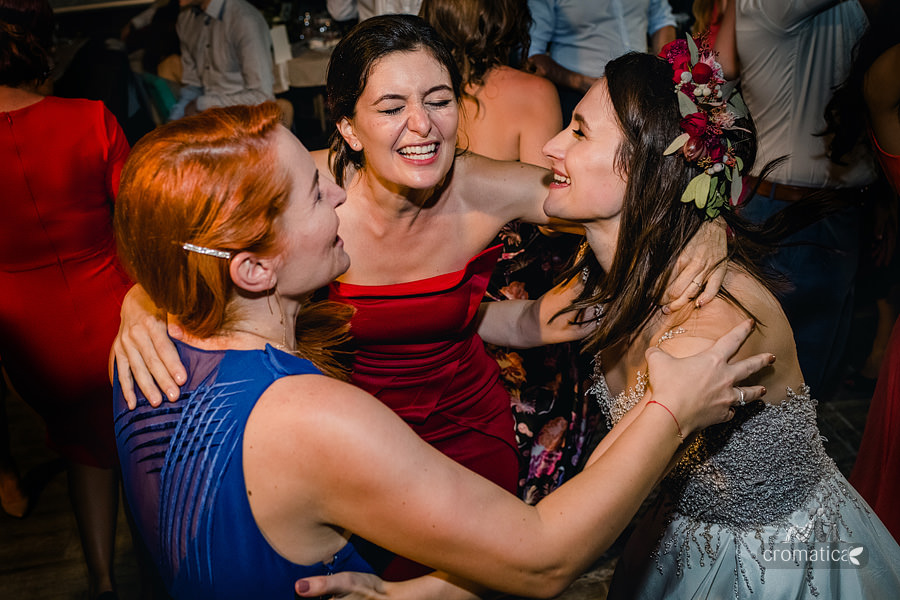 Andreea & Madalin - fotografii nunta Bucuresti (55)