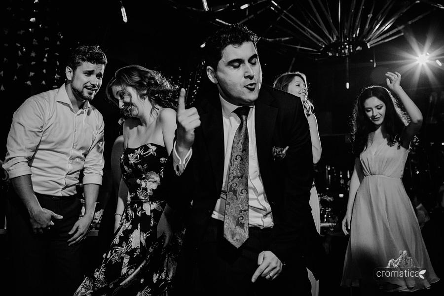 Andreea & Madalin - fotografii nunta Bucuresti (56)
