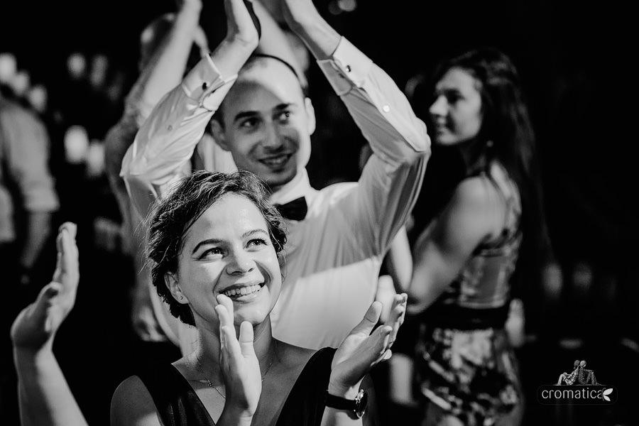 Andreea & Madalin - fotografii nunta Bucuresti (60)
