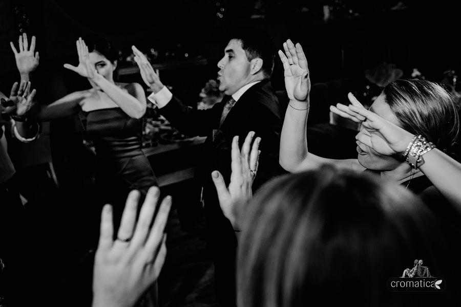 Andreea & Madalin - fotografii nunta Bucuresti (61)