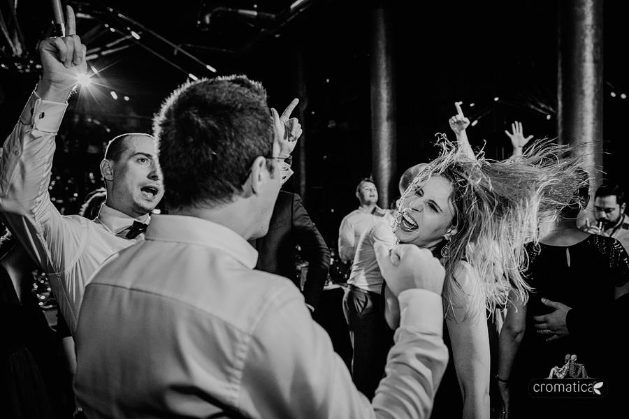 Andreea & Madalin - fotografii nunta Bucuresti (62)