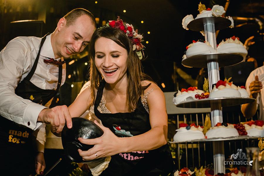 Andreea & Madalin - fotografii nunta Bucuresti (64)