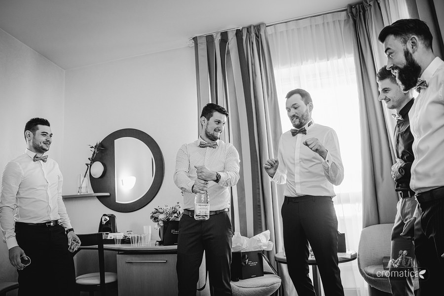 Iulia & Robert - fotografii nunta I Do Weddings (1)