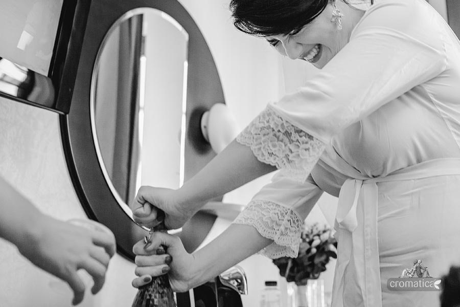 Iulia & Robert - fotografii nunta I Do Weddings (3)