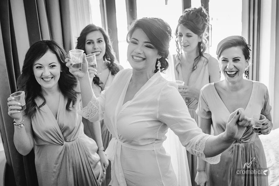 Iulia & Robert - fotografii nunta I Do Weddings (4)